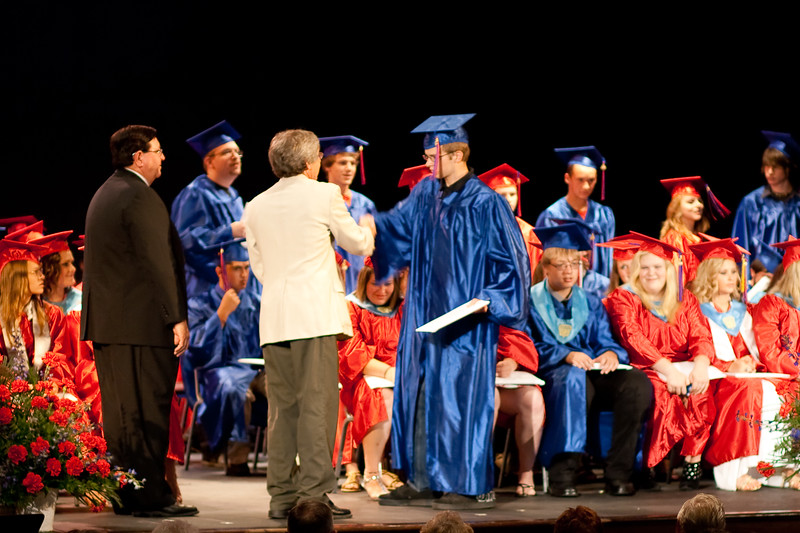 cvcs class of 2011-1314