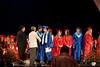 cvcs class of 2011-1217