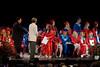 cvcs class of 2011-1240