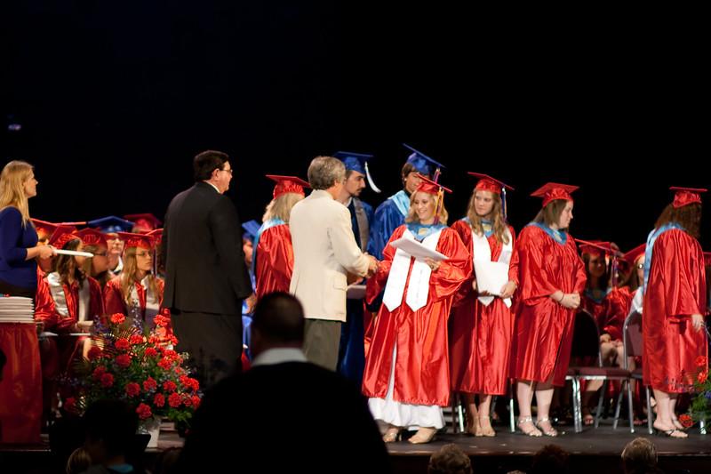 cvcs class of 2011-1222
