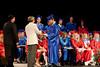 cvcs class of 2011-1339