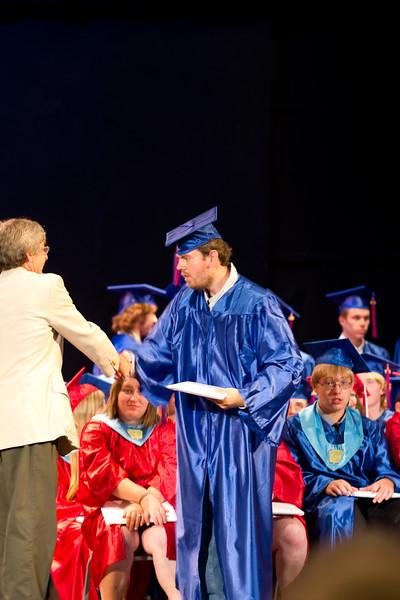 cvcs class of 2011-3676