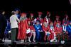 cvcs class of 2011-1260