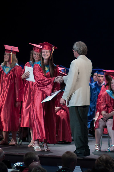 cvcs class of 2011-1