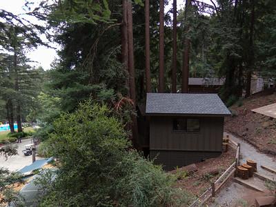 Santa Cruz 2013