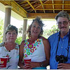 Captiva, FL Howey Academy Reunion October 2007 by Pat Zambito