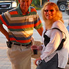 Howey Academy Reunion 10/07 at Captiva Island off Sanibel Island, Florida at the Mucky Duck