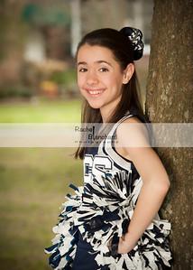Emily Angelle