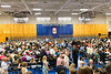 20160527 CHS Graduation D800E  0002