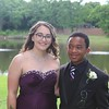 Prom2015_KeepitDigital014