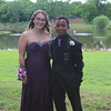 Prom2015_KeepitDigital012