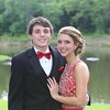 Prom2015_KeepitDigital018