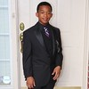 Prom2015_KeepitDigital003