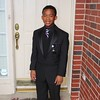 Prom2015_KeepitDigital004