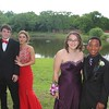 Prom2015_KeepitDigital009