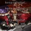 CRProm2013_KeepitDigital_002