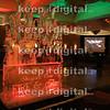 CRProm2013_KeepitDigital_017