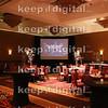 CRProm2013_KeepitDigital_007