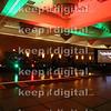 CRProm2013_KeepitDigital_019