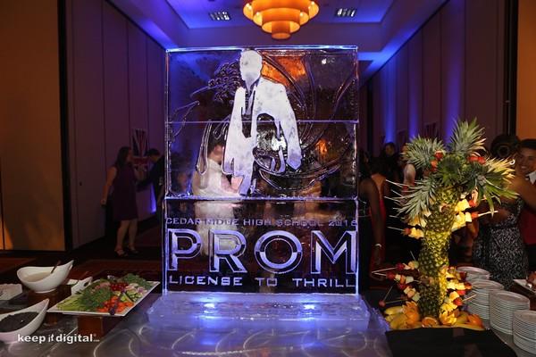 CR Prom 2016 - Event Photos