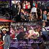 CedarRidgeProm2014_KeepitDigital_v1