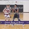 CRvsBowie_KeepitDigital_238