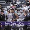 CRvsBowie_KeepitDigital_006