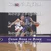 CRvsBowie_KeepitDigital_144