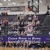 CRvsBowie_KeepitDigital_152