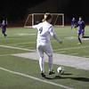RRHS vs CR Soccer 02_06_15_KeepitDigital_009
