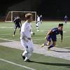 RRHS vs CR Soccer 02_06_15_KeepitDigital_012