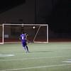RRHS vs CR Soccer 02_06_15_KeepitDigital_018