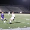 RRHS vs CR Soccer 02_06_15_KeepitDigital_013