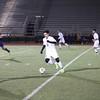 RRHS vs CR Soccer 02_06_15_KeepitDigital_006
