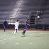 RRHS vs CR Soccer 02_06_15_KeepitDigital_001