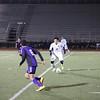 RRHS vs CR Soccer 02_06_15_KeepitDigital_005