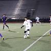RRHS vs CR Soccer 02_06_15_KeepitDigital_007