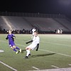 RRHS vs CR Soccer 02_06_15_KeepitDigital_014