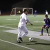 RRHS vs CR Soccer 02_06_15_KeepitDigital_010