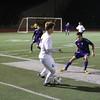 RRHS vs CR Soccer 02_06_15_KeepitDigital_011