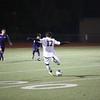 RRHS vs CR Soccer 02_06_15_KeepitDigital_015