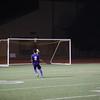 RRHS vs CR Soccer 02_06_15_KeepitDigital_019