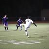 RRHS vs CR Soccer 02_06_15_KeepitDigital_016