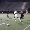 RRHS vs CR Soccer 02_06_15_KeepitDigital_008