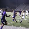RRHS vs CR Soccer 02_06_15_KeepitDigital_020