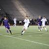 RRHS vs CR Soccer 02_06_15_KeepitDigital_004