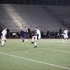 RRHS vs CR Soccer 02_06_15_KeepitDigital_002