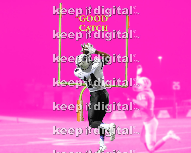 GoodCatch_KeepitDigital_Official