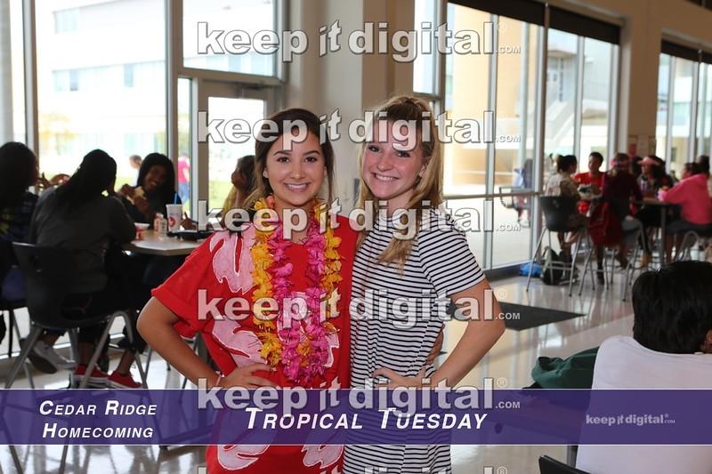 TropicalTuesday_KeepitDigital_026