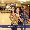 TropicalTuesday_KeepitDigital_152